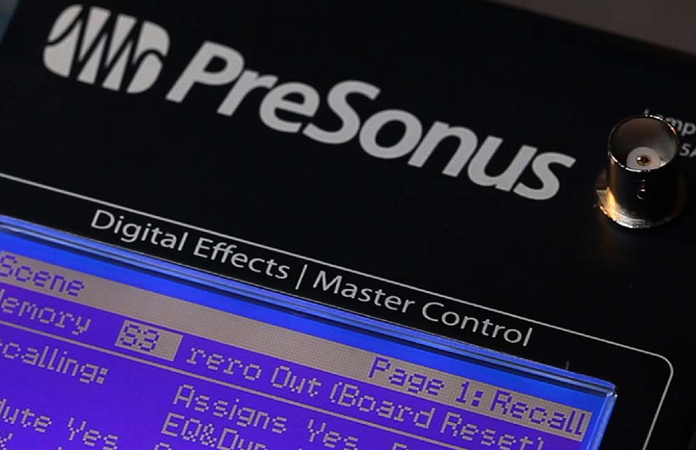 LED-Incentives_Research&Development_Presonus-992x640