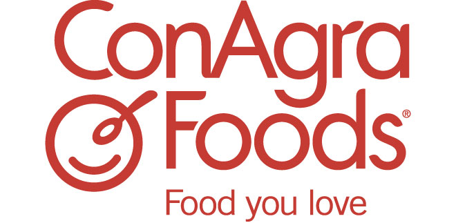 conagra foods inc economic analysis Conagra foods, inc will invest more than $100 million to expand its russellville, arkansas, production facility, adding more than 80 jobs and bringing its total workforce in the region to more than 1,430 employees.