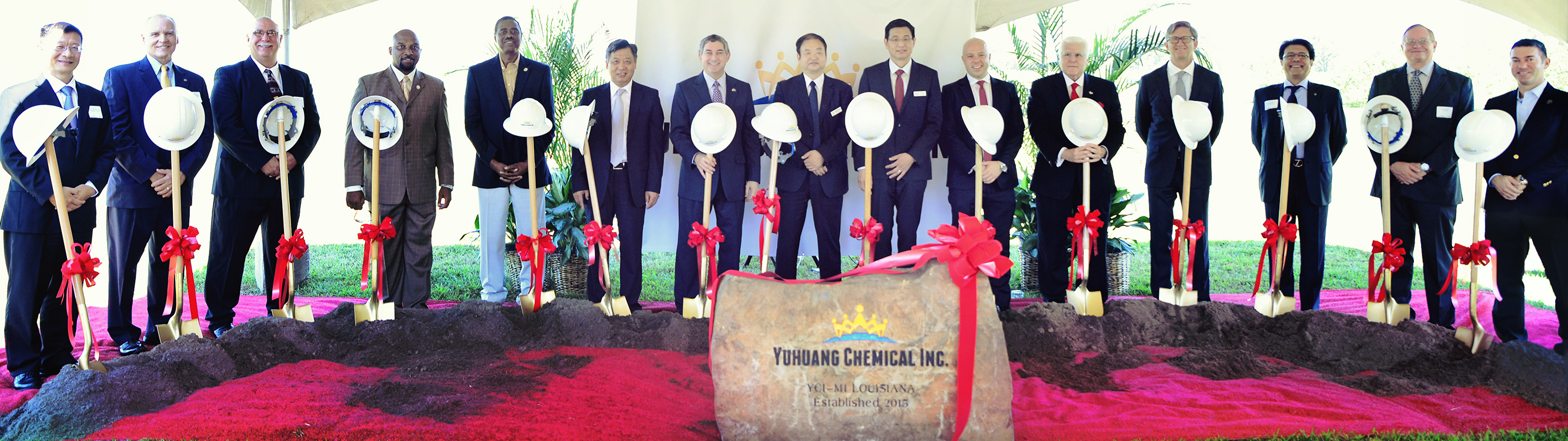 YuhuangChemical-Groundbreaking-IntBanner.jpg