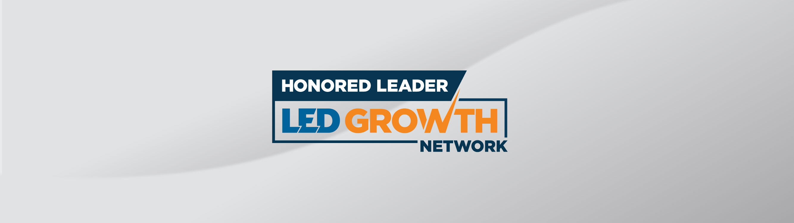 Louisiana Growth Leaders