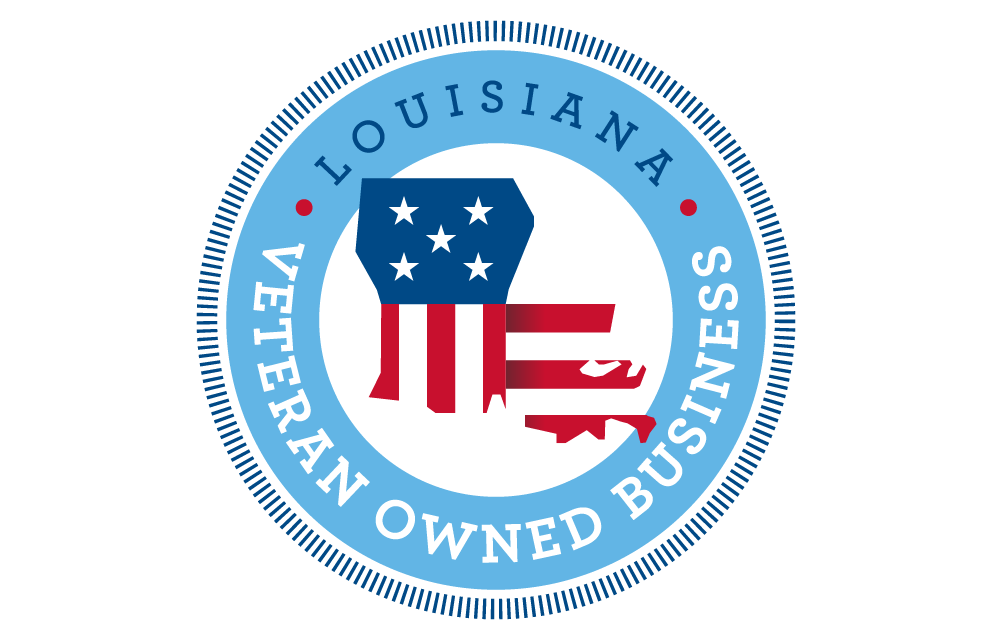 Louisiana Veteran Owned Business Initiative