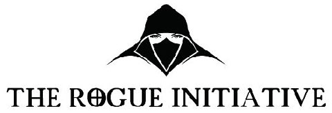 The Rogue Initiative