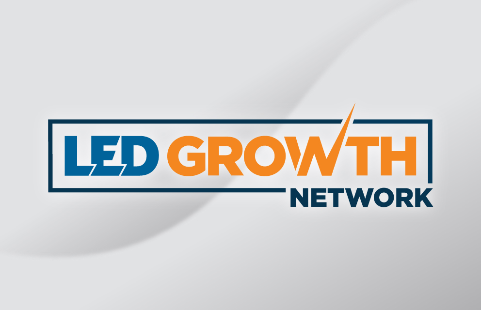 LED Growth Network